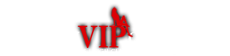 VIP- Footer-Escorts-Logo