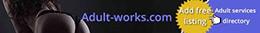 adult-works.com