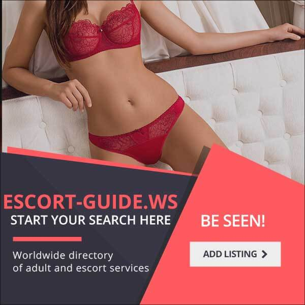 escort-guide.ws