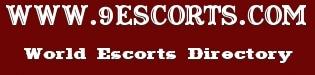 9escorts.com